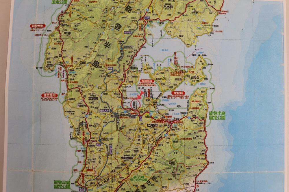 江戸 時代 藩 地図